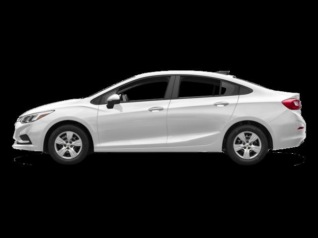 simular o financiamento do Chevrolet Cruze