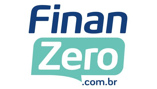 simular empréstimo no Finanzero