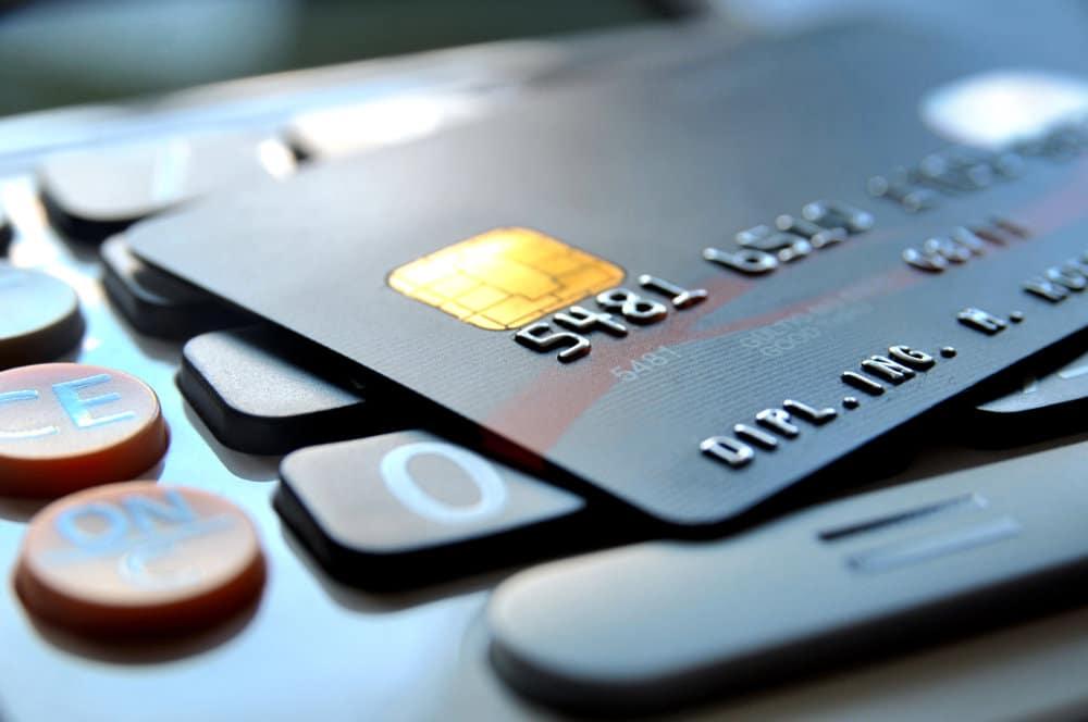 Cartão de Crédito com restrição ao SPC e Serasa