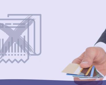 Como solicitar Cartão de Crédito com restrição no SPC e Serasa